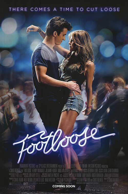 Footloose-2011-Poster-2