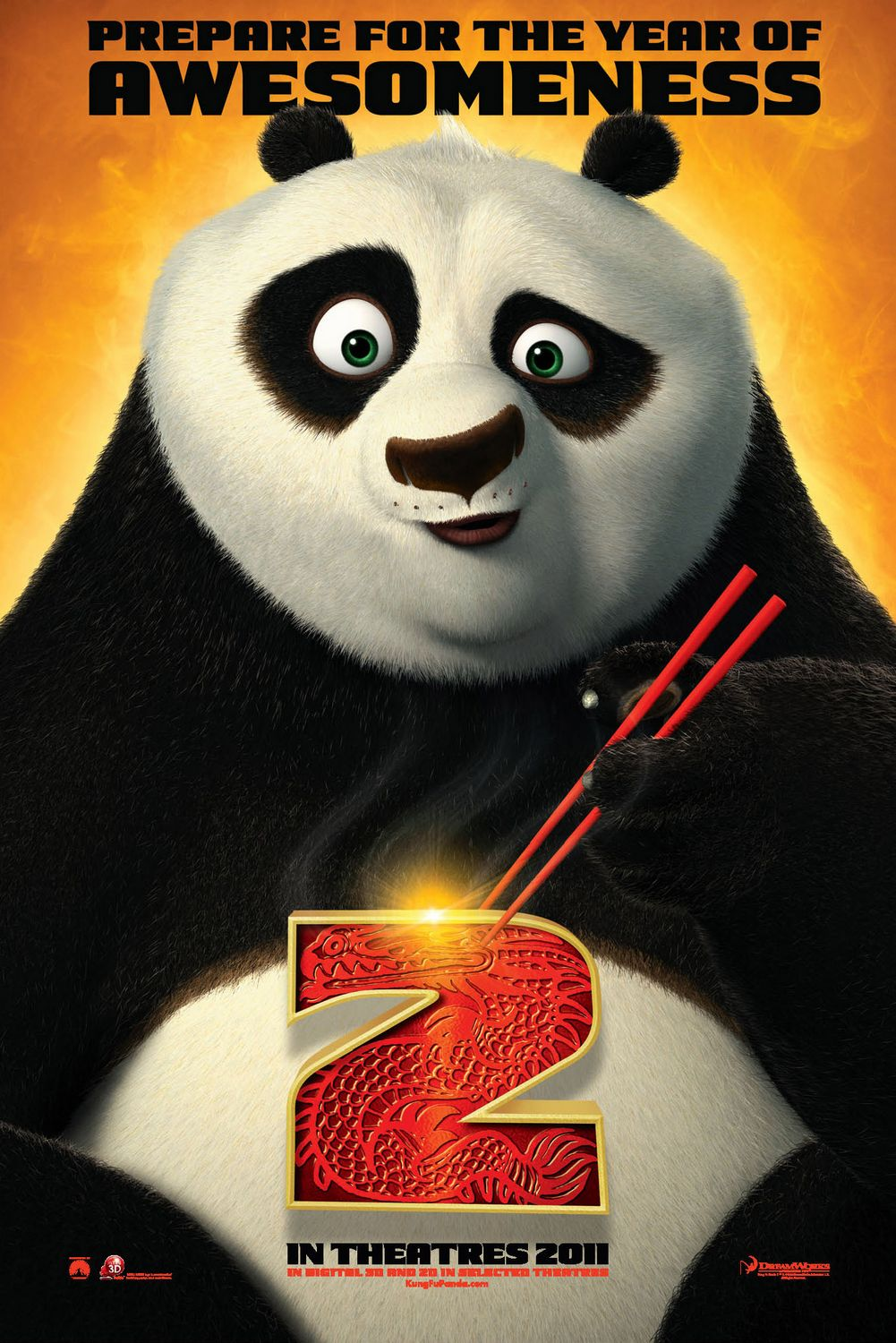 kung_fu_panda_two_ver2_xlg
