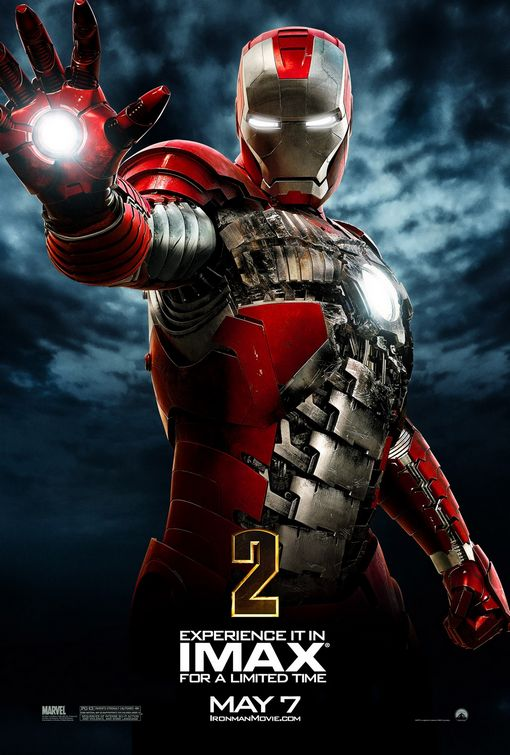 iron_man_two_ver13