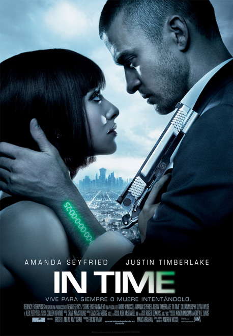 in-time-cartel2