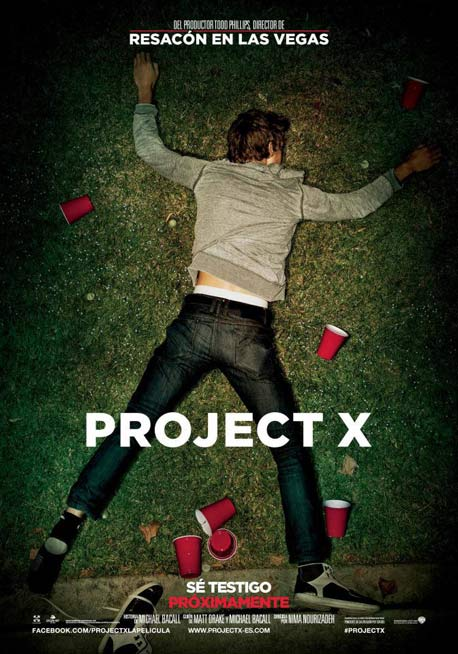 project-x-cartel2