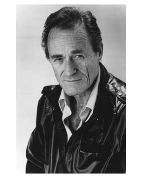 Dick Miller Medium Single