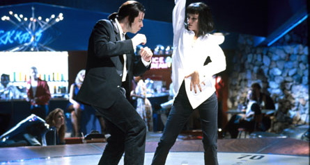 Pulp-Fiction-500-thumb-500x335