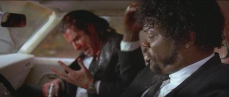 pulpfiction01