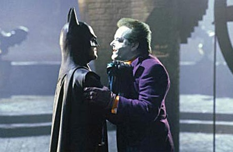 batman_1989_screen_1