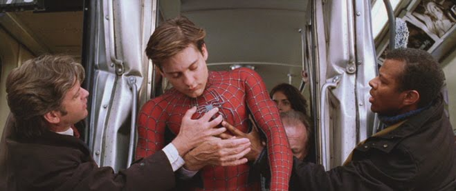 Spider_Man_2_train