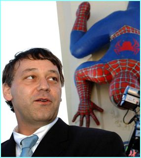 sam_raimi_spiderman_4_tierra_Freak_tierrafreak.com.ar