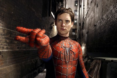 spiderman_2_movie_image_tobey_maguire__1__58993206