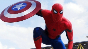 Marvel: CEO de Disney confirma la importancia de Tom Holland en la negociación Disney/Sony.