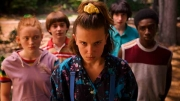 El gran secreto de Stranger Things 4