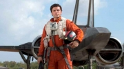 Oscar Isaac confirma que el Episodio IX de Star Wars es el final de la saga Skywalker
