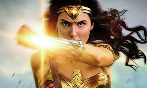 Wonder Woman 1984 retrasa su estreno