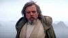 El spoiler de Star Wars: El ascenso de Skywalker que ha hecho Mark Hamill