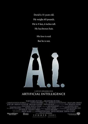 Inteligencia Artificial ★★★
