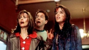 El reboot de Scream podría intentar recuperar a su reparto original.