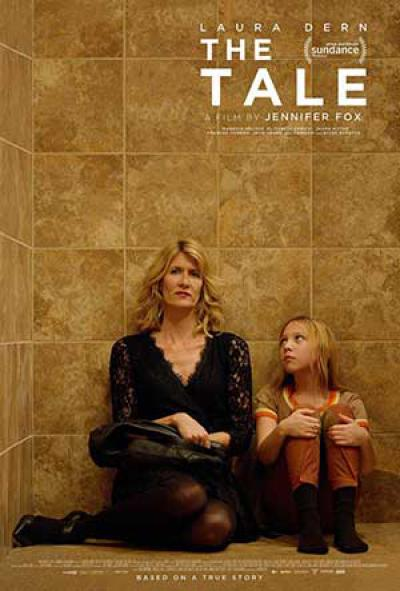 The Tale  ★★★★★
