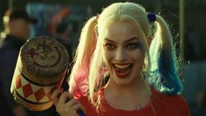 Margot Robbie confirma la fecha de rodaje de Birds of Prey