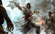 Los creadores de Assassin´s Creed IV: Black Flag y Rayman Legends se citan en el museo Guggenhein