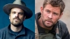 David Harbour se une a Chris Hemsworth en la película Dhaka.