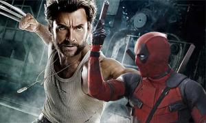 Ryan Reynolds sigue soñando con un crossover Deadpool/Lobezno.