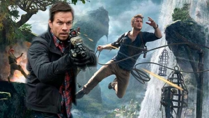 Mark Wahlberg estará finalmente en la adaptación de Uncharted