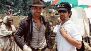 Spielberg no dirigirá Indiana Jones 5