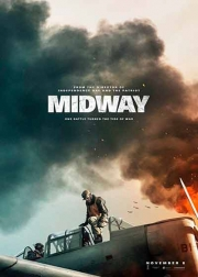 Midway ★★★