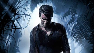 Sony quiere a Ruben Fleischer para dirigir Uncharted