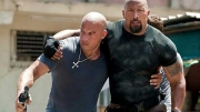 ¿Por qué Dwayne Johnson no estará en Fast & Furious 9?