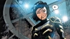 Birds of Prey podría haber encontrado a Cassandra Cain