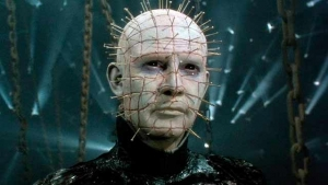 Hellraiser regresará de la mano de David S. Goyer