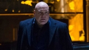 ¿Ha confirmado Vincent D'Onofrio que estaría en The Batman?