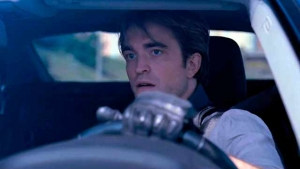 Robert Pattinson habla sobre Tenet de Christopher Nolan
