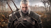 Tenemos reparto confirmado de la serie The Witcher.