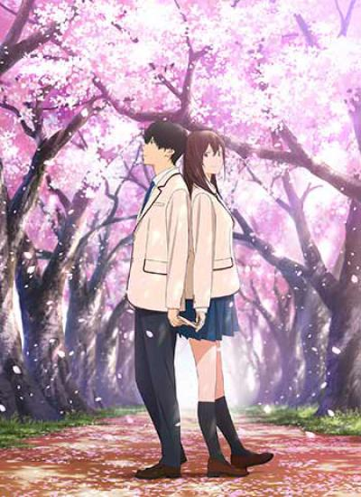 I Want to Eat your Pancreas presenta nuevo video promocional