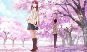 Let Me Eat Your Pancreas estrena nuevo teaser