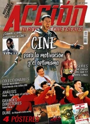 Revista ACCION 2006 JUNIO 2020