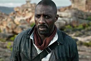 Idris Elba estará en el spin off de Fast and Furious.