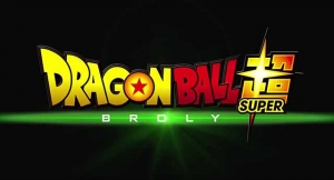 Nuevo Trailer de Dragon Ball Super: Broly