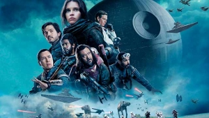 Tony Gilroy será el showrunner de la serie de Star Wars precuela de Rogue One
