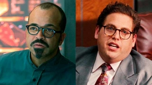 Jonah Hill y Jeffrey Wright podrían estar en The Batman